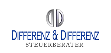 Differenz & Differenz Logo
